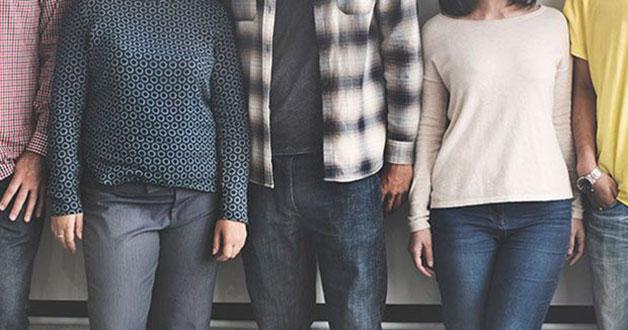 Med kunskap om begrepp möjliggörs inkluderande arbetsplatser  - vad betyder rasifiering?