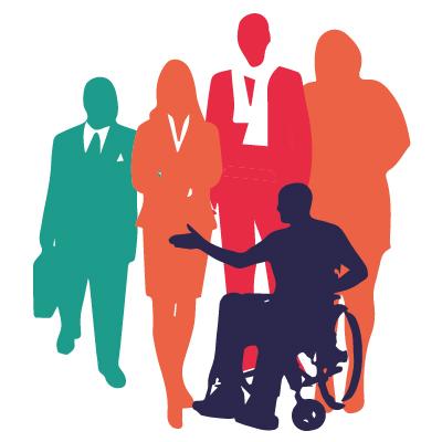 Inclusion Academy