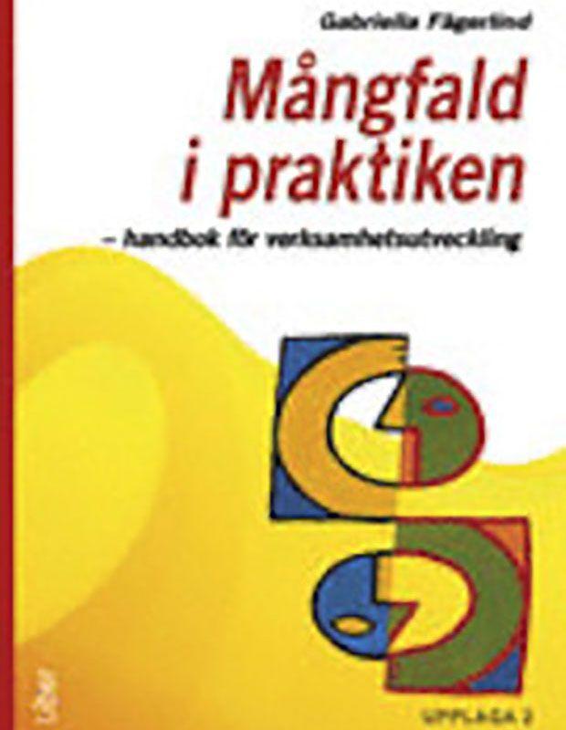 Mångfald i praktiken – handbok för verksamhetsutveckling