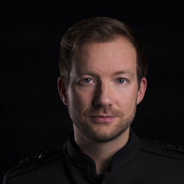 Pär Wiktorsson