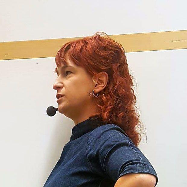 Jämlik service - en introduktion